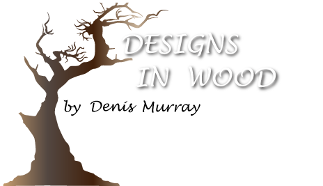 Designs in Wood